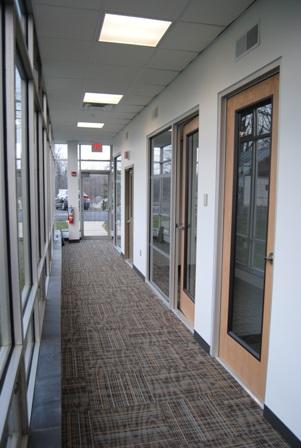 HU Media Center